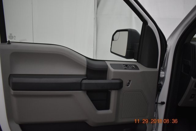2018 F-150 Regular Cab 4x2,  Pickup #187229 - photo 15