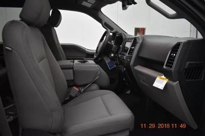 2018 F-150 SuperCrew Cab 4x4,  Pickup #187233 - photo 12