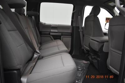 2018 F-150 SuperCrew Cab 4x4,  Pickup #187233 - photo 13