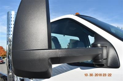 2019 F-650 Regular Cab DRW 4x2,  Cab Chassis #195034F - photo 10