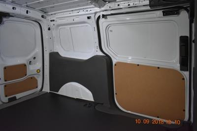 2019 Transit Connect 4x2,  Empty Cargo Van #195062F - photo 12
