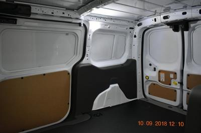 2019 Transit Connect 4x2,  Empty Cargo Van #195062F - photo 13