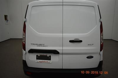 2019 Transit Connect 4x2,  Empty Cargo Van #195062F - photo 7