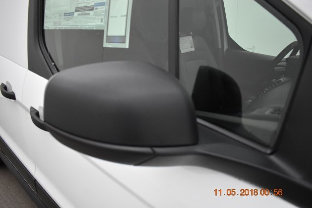 2019 Transit Connect 4x2,  Empty Cargo Van #195155F - photo 10