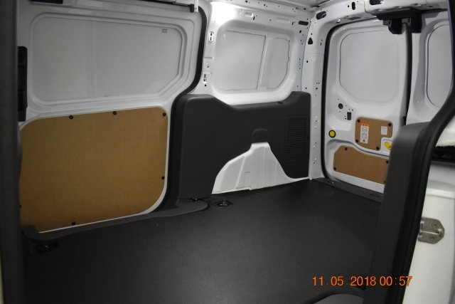 2019 Transit Connect 4x2,  Empty Cargo Van #195155F - photo 13