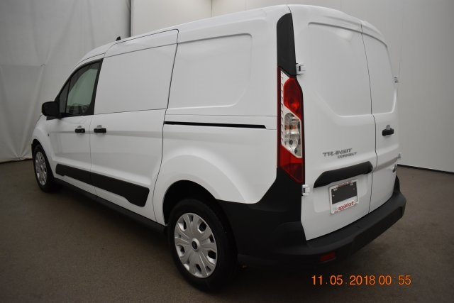 2019 Transit Connect 4x2,  Empty Cargo Van #195155F - photo 6