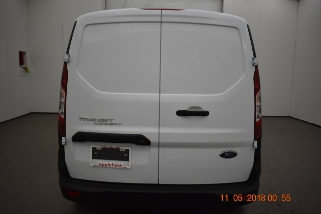 2019 Transit Connect 4x2,  Empty Cargo Van #195155F - photo 7