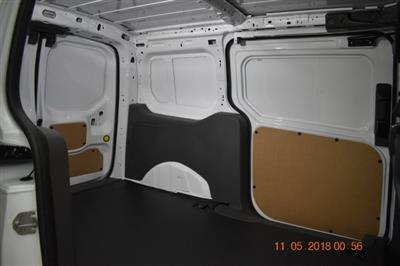 2019 Transit Connect 4x2,  Empty Cargo Van #195155F - photo 12