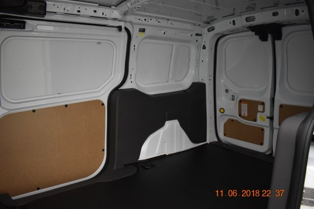 2019 Transit Connect 4x2,  Empty Cargo Van #195167F - photo 13