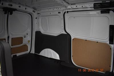 2019 Transit Connect 4x2,  Empty Cargo Van #195167F - photo 12