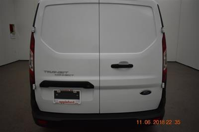 2019 Transit Connect 4x2,  Empty Cargo Van #195167F - photo 7