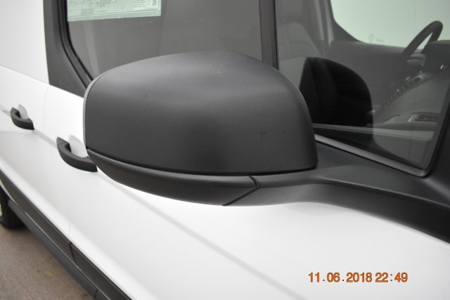 2019 Transit Connect 4x2,  Empty Cargo Van #195168F - photo 10