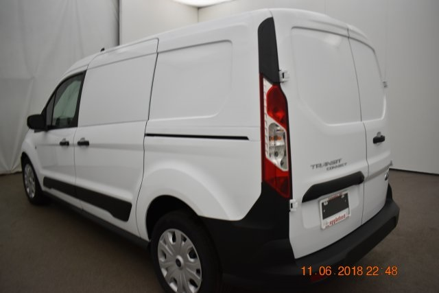 2019 Transit Connect 4x2,  Empty Cargo Van #195168F - photo 6