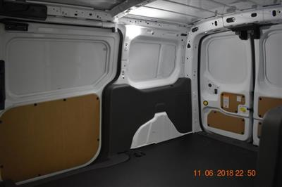 2019 Transit Connect 4x2,  Empty Cargo Van #195168F - photo 13