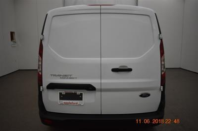 2019 Transit Connect 4x2,  Empty Cargo Van #195168F - photo 7