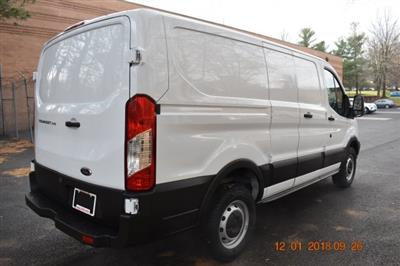 2019 Transit 250 Low Roof 4x2,  Empty Cargo Van #195303F - photo 3