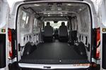 2019 Transit 250 Low Roof 4x2,  Empty Cargo Van #195303F - photo 2