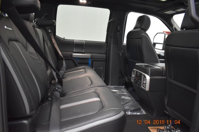 2019 F-150 SuperCrew Cab 4x4,  Pickup #195334 - photo 14