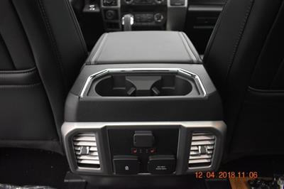 2019 F-150 SuperCrew Cab 4x4,  Pickup #195334 - photo 23