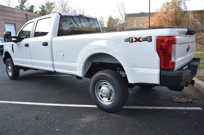 2019 F-350 Crew Cab 4x4,  Pickup #195376F - photo 2