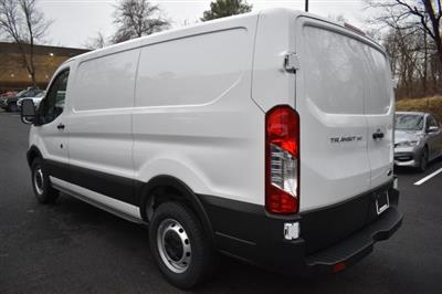 2019 Transit 150 Low Roof 4x2,  Empty Cargo Van #195537F - photo 6