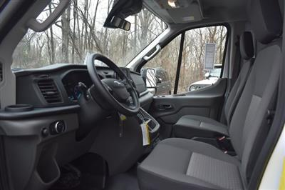 2020 Transit 350, Reading Aluminum CSV Service Utility Van #205549F - photo 14