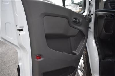 2020 Transit 350, Reading Aluminum CSV Service Utility Van #205549F - photo 16