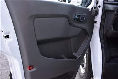 2020 Ford Transit 250 Med Roof 4x2, Upfitted Cargo Van #207106F - photo 16