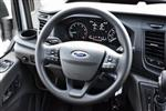 2020 Ford Transit 250 Med Roof 4x2, Upfitted Cargo Van #207106F - photo 19