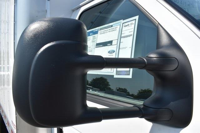 2021 Ford E-350 4x2, Morgan Cutaway Van #215008F - photo 11