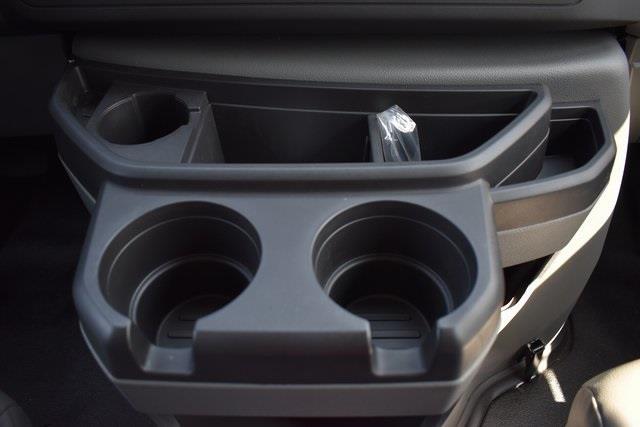 2021 Ford E-350 4x2, Morgan Cutaway Van #215008F - photo 18