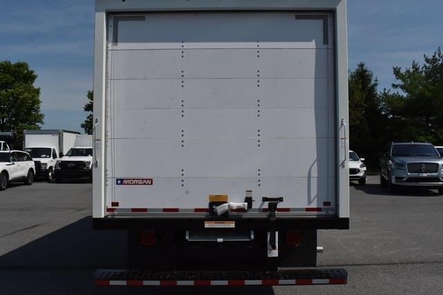2021 Ford E-350 4x2, Morgan Cutaway Van #215008F - photo 7