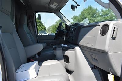 2021 Ford E-350 4x2, Morgan Cutaway Van #215008F - photo 12