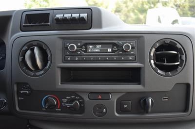 2021 Ford E-350 4x2, Morgan Cutaway Van #215008F - photo 15