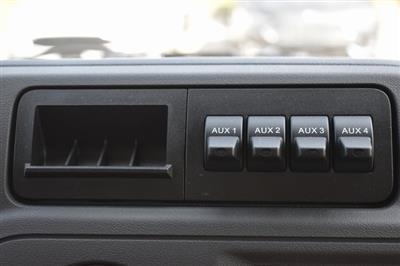 2021 Ford E-350 4x2, Morgan Cutaway Van #215008F - photo 19