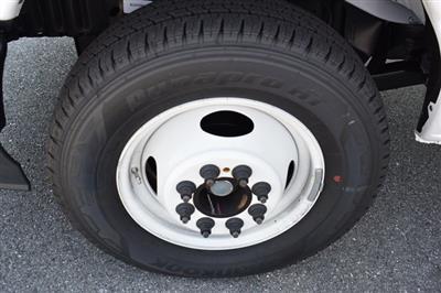 2021 Ford E-350 4x2, Morgan Cutaway Van #215008F - photo 21