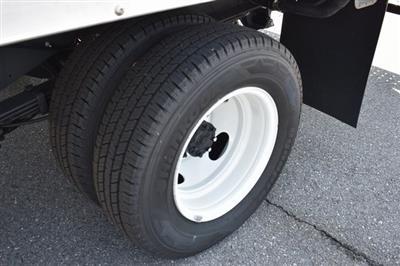 2021 Ford E-350 4x2, Morgan Cutaway Van #215008F - photo 22