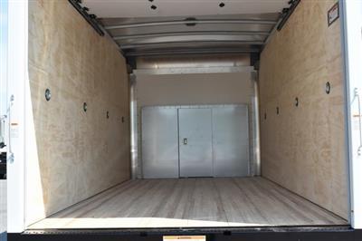 2021 Ford E-350 4x2, Morgan Cutaway Van #215008F - photo 8