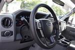 2021 Ford E-350 4x2, Morgan Cutaway Van #215008F - photo 20