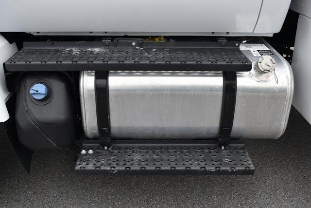 2021 Ford F-750 Regular Cab DRW 4x2, Chipper Body #215039F - photo 23
