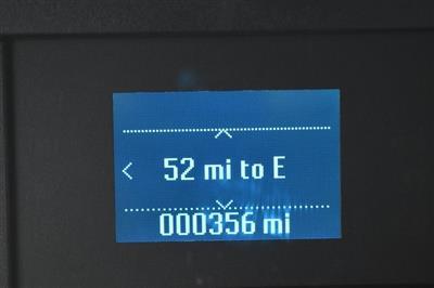2021 Ford F-750 Regular Cab DRW 4x2, Chipper Body #215039F - photo 20