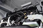 2021 Ford F-750 Regular Cab DRW 4x2, Chipper Body #215039F - photo 5