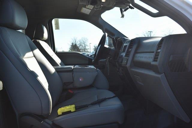 2020 Ford F-450 Regular Cab DRW 4x2, Dump Body #215207F - photo 13