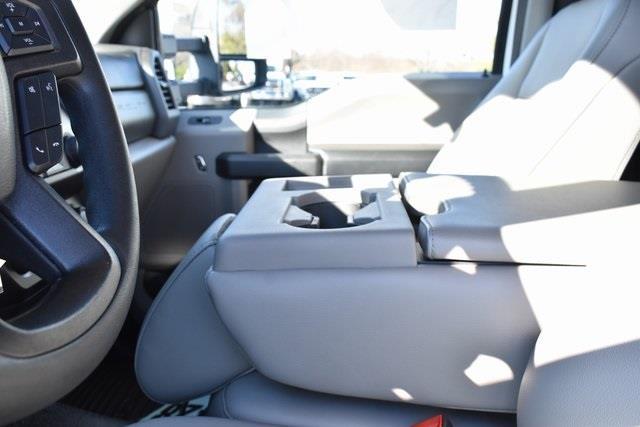 2020 Ford F-450 Regular Cab DRW 4x2, Dump Body #215207F - photo 23