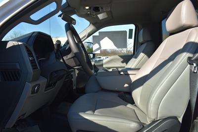 2020 Ford F-450 Regular Cab DRW 4x2, Dump Body #215207F - photo 14