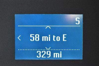 2020 Ford F-450 Regular Cab DRW 4x2, Dump Body #215207F - photo 20