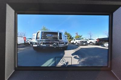 2020 Ford F-450 Regular Cab DRW 4x2, Dump Body #215207F - photo 21