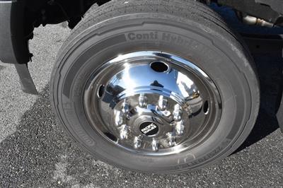 2020 Ford F-450 Regular Cab DRW 4x2, Dump Body #215207F - photo 24