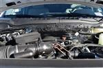 2020 Ford F-450 Regular Cab DRW 4x2, Dump Body #215207F - photo 5