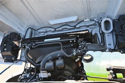 2021 Ford F-650 Super Cab DRW 4x2, Landscape Dump #215225F - photo 5